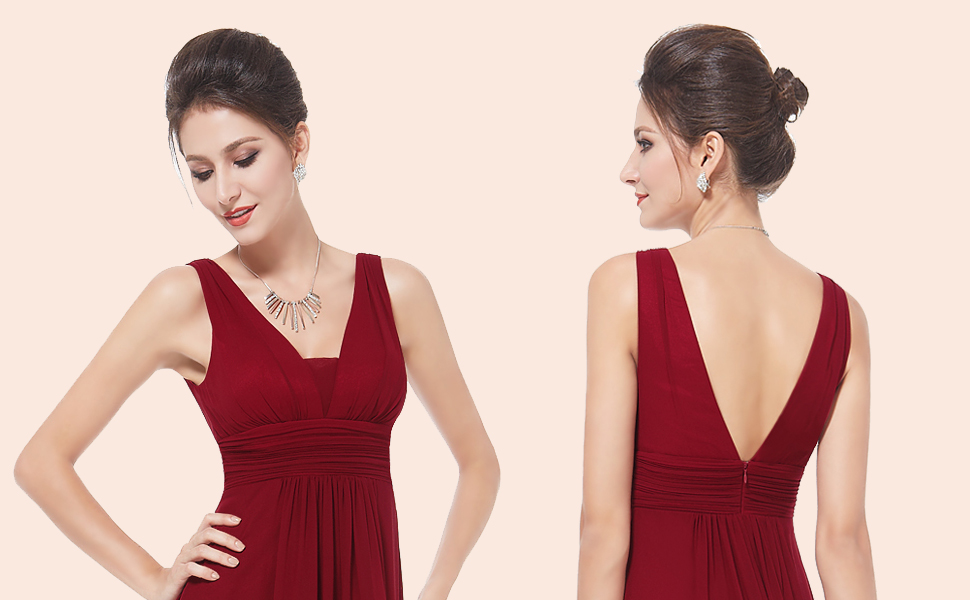 mother of the groom dresses for wedding wedding guest dresses for women formal dresses for women