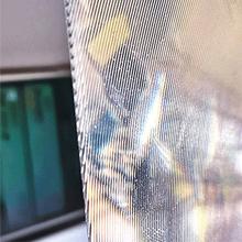 HD Fresnel lens
