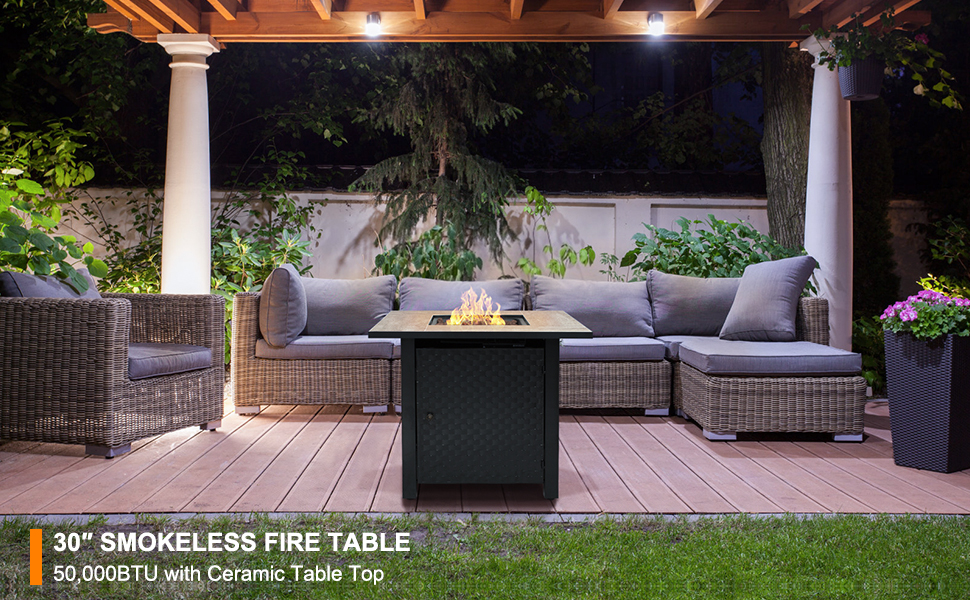 fire pit,fire pit table,fire table,firebowl,tabletop firebowl,table,camplux