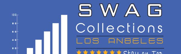 swag, Los Angeles, jewlery, collection, gold, chain premium fashion jewelry hip hop chain unisex