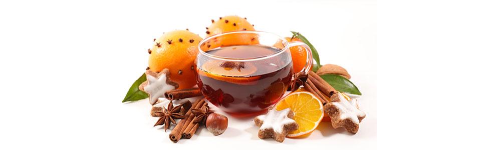 lifestyle tea herb herbal health biokoma