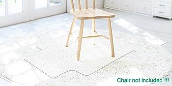chair mat for carpets