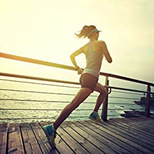 Running Visor