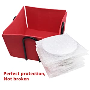 Perfect Protection