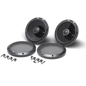 6.5 INCH REPLACEMENT SPEAKERS