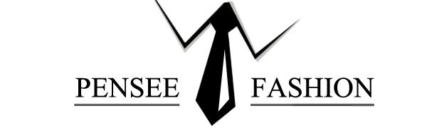 PenSee Logo