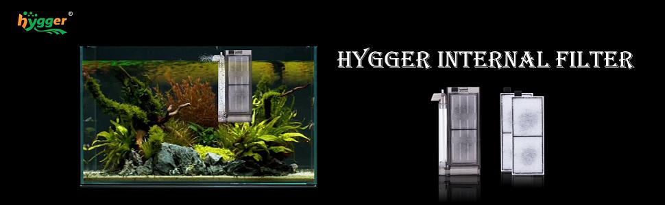 hygger