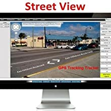 Tracking Systems, gps tracking portal, gps tracking software, ios tracking, android gps tracker