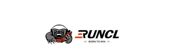 runcl fising hat