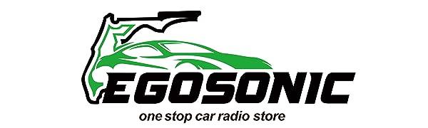 egosonic