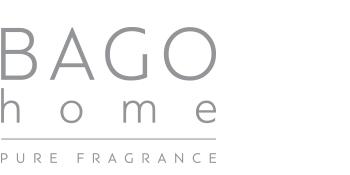 Logo bago
