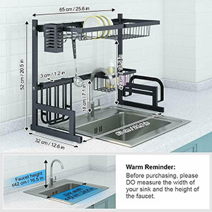 rack of dishes drying rack small sink dish drying rack in sink dish drying rack large dish rack