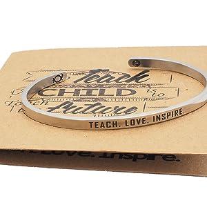 teacher appreciation gift
