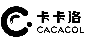 CACACOL