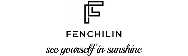 fenchilin