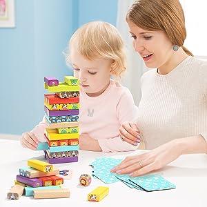jugar familia familiar juego juegos juguetes niños padres hijos