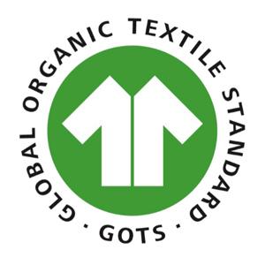 global organic textile standards