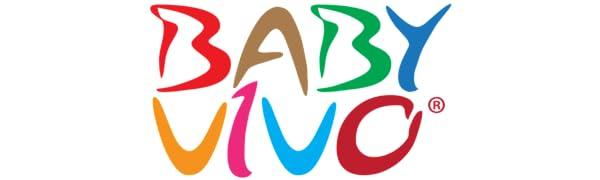 Baby Vivo Columpio Tobogán Parque para Infantil Niños Recto ...