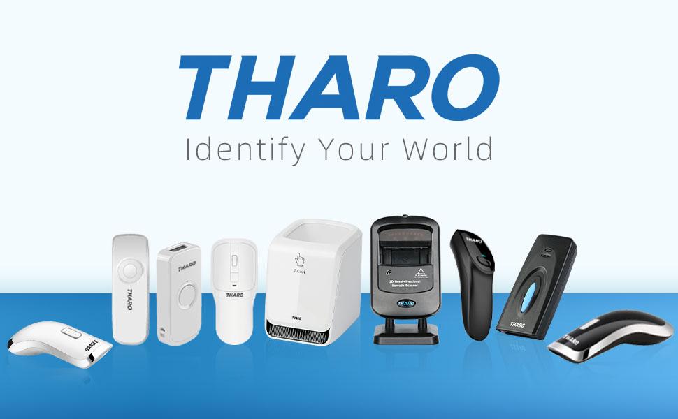 THARO