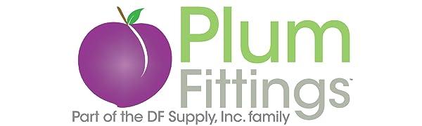 plum fittings, tool, tools, hardware