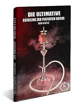 Mundstücke, Shisha Mundstück, Mundstücke Shisha, Shisha Mundstücke Hygiene, E-Book, Wasserpfeife