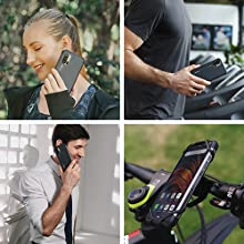 ulefone armor 7 rugged smartphone rugged phones rugged cell phones
