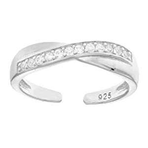 925 stamp hallmark genuine real authentic sterling silver metal