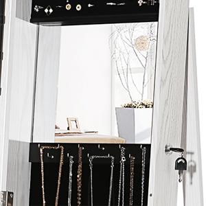 Jewellery Cabniet