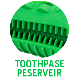 toothpase