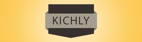 kichly-11-pollici-padella-antiaderente-padella-sal