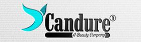 Candure A beauty Company