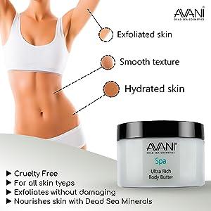 night sweet eczema underarm prevention glow exfoliator extract hydrating armpit base exfoliation