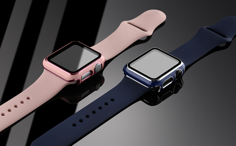 Apple Watch Unique Screen Protector