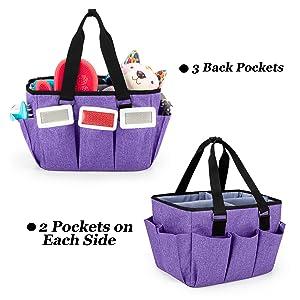 pet carrier bag