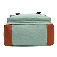 Slim Travel Backpack