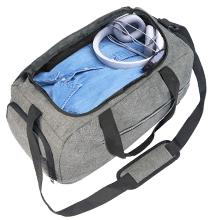 rotot gym bag