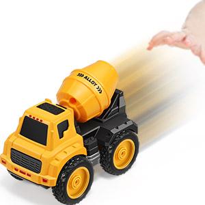 boy toys cars