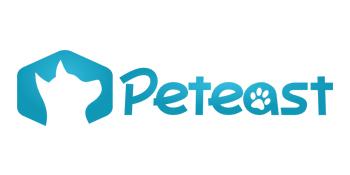Peteast
