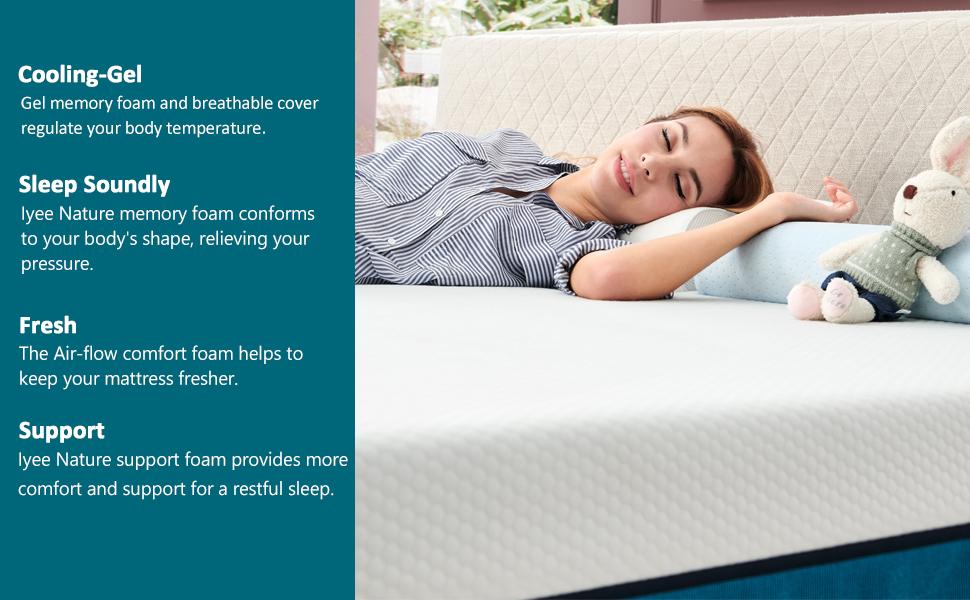 king mattress king size mattress in a box memory foam mattress foam bed mattress medium