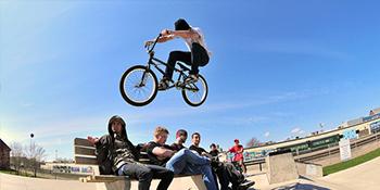 Pedale f/ür Rennrad rutschfeste Fahrrad-Fu/ßst/ütze Mountainbike Fahrrad Fahrradzubeh/ör Aluminiumlegierung Passagiere minghaoyuan Fahrrad-Pegs Stunt-Pegs BMX-Hinterf/ü/ße 100 kg Tragkraft 1 Paar
