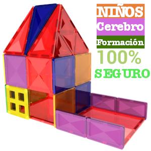 construcciones-magneticas-magnetico-iman-imanes-imantadas-juego-bloque-construccion-azulejo-set-bebe