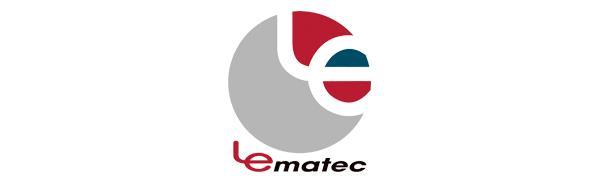 Ubiquitous Lematec