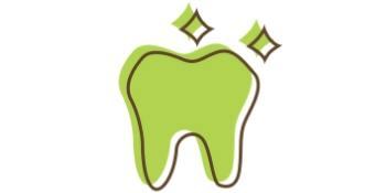 flurid freie zahnpasta