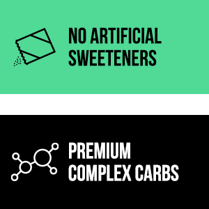 complex carbs weight gainer, complex carbohydrates weight gainer, mass gainer complex carbs