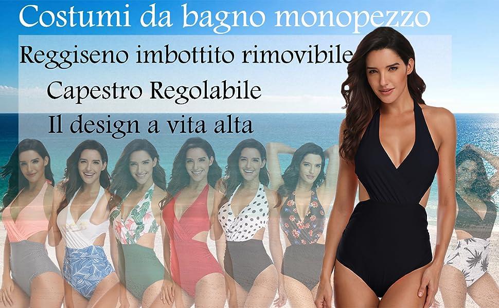 misolin-costume-da-bagno-intero-donna-con-push-up-