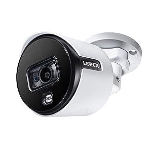 lorex camera