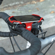 Sterling Silver Road Bike w//Rider Tie Tack