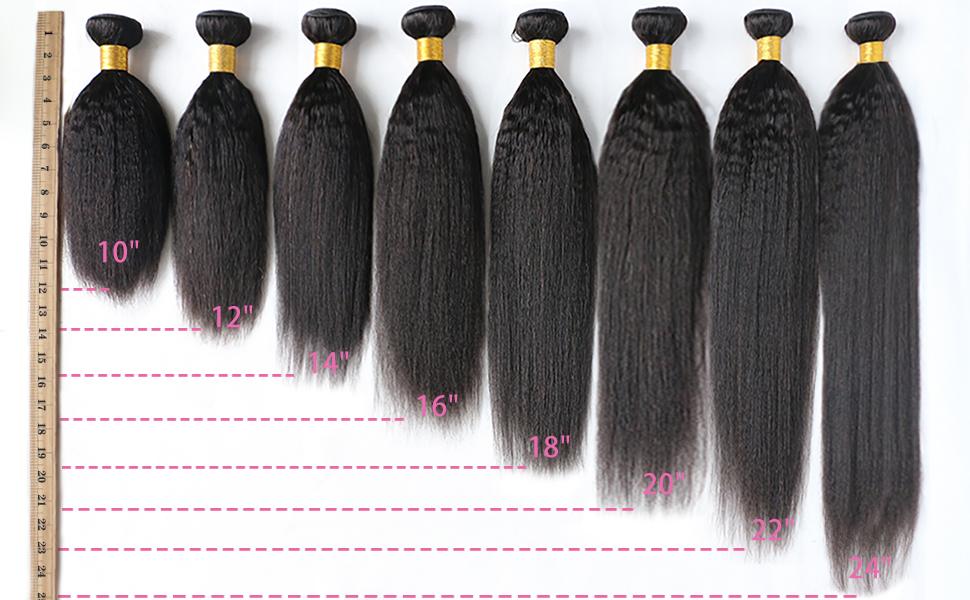 DAIMER HAIR,AMAZING HAIR