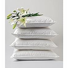 white,pillows