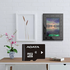 SD recording frame camera,cloud frame camera,photo frame hidden wifi,covert frame security camera